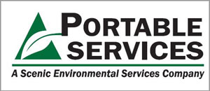Dumpster Rental in Lakeside CA - from Portable Services